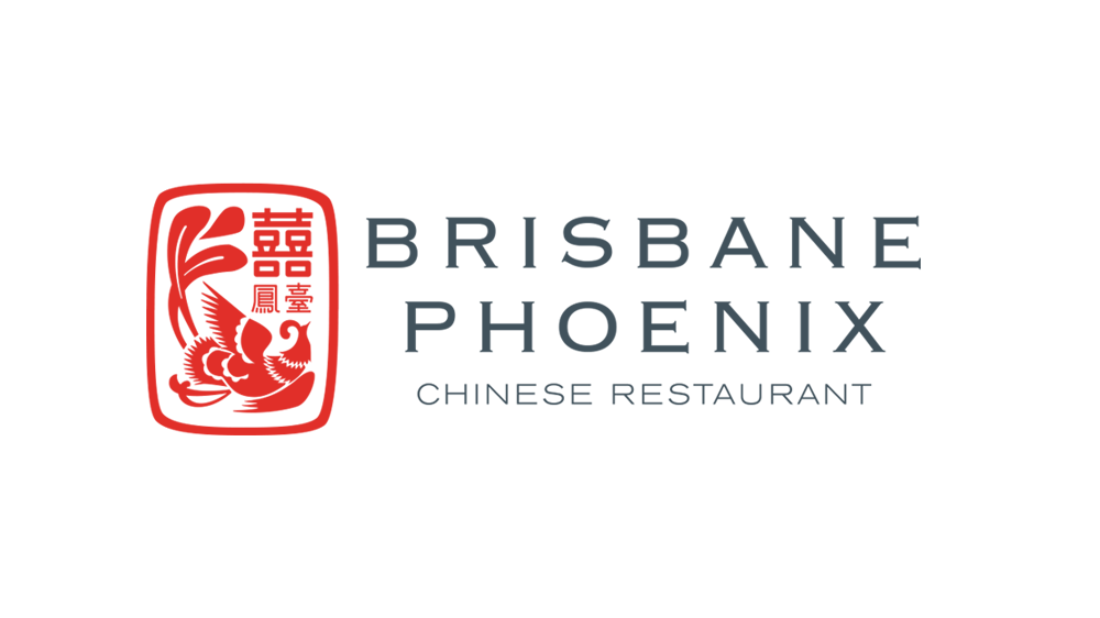 Reservation | Brisbane Phoenix Chinese Restaurant