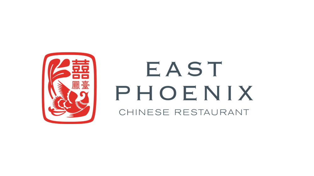 Reservation | East Phoenix Chinese Restaurant