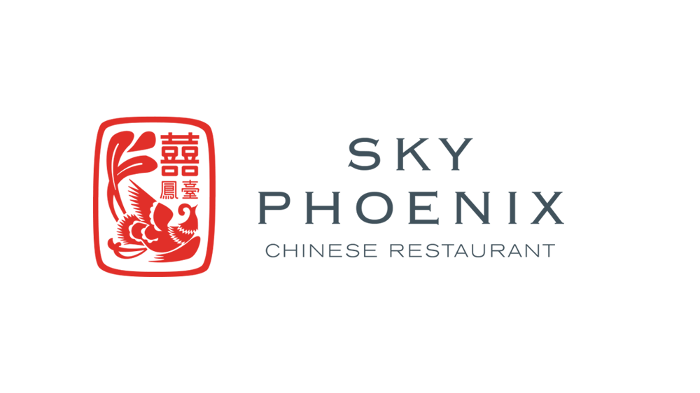 Reservation | Sky Phoenix Chinese Restaurant